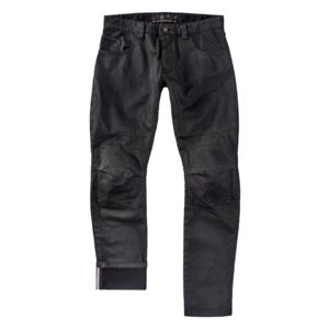 Dainese Pomice72 Jeans