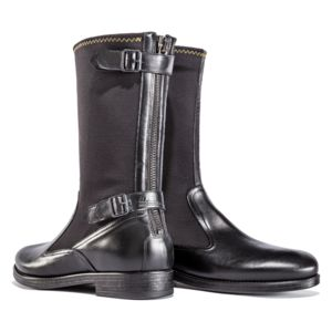 Dainese Stone72 Boots