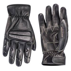 Dainese Pelle72 Gloves (XL)