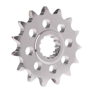 Vortex 530 Front Sprocket Honda VFR800 / CBR1100XX Super Blackbird
