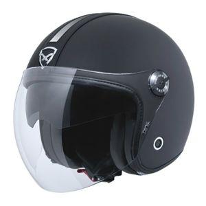 Nexx X70 Groovy Helmet