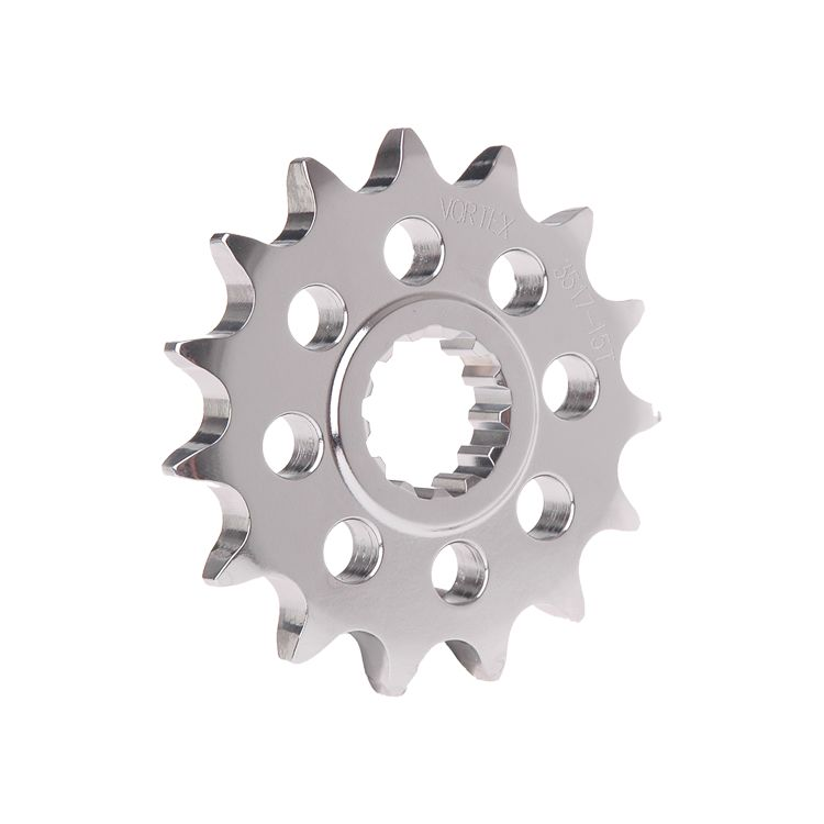 Vortex 525 Front Sprocket