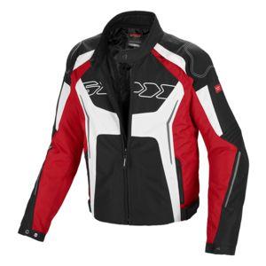 Spidi Tronik Tex Jacket