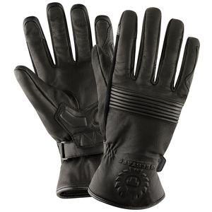 Belstaff Cairn Gloves