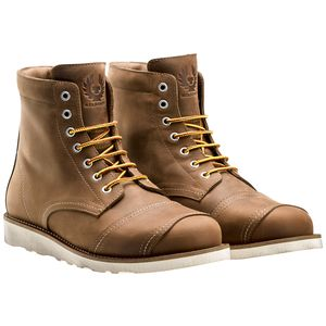 Belstaff Anderson Boots