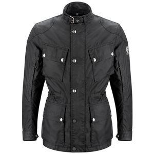 Belstaff Croxford Jacket