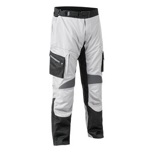 Sedici Avventura Waterproof Pants