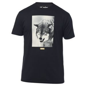 Shift We Are Wolves T-Shirt