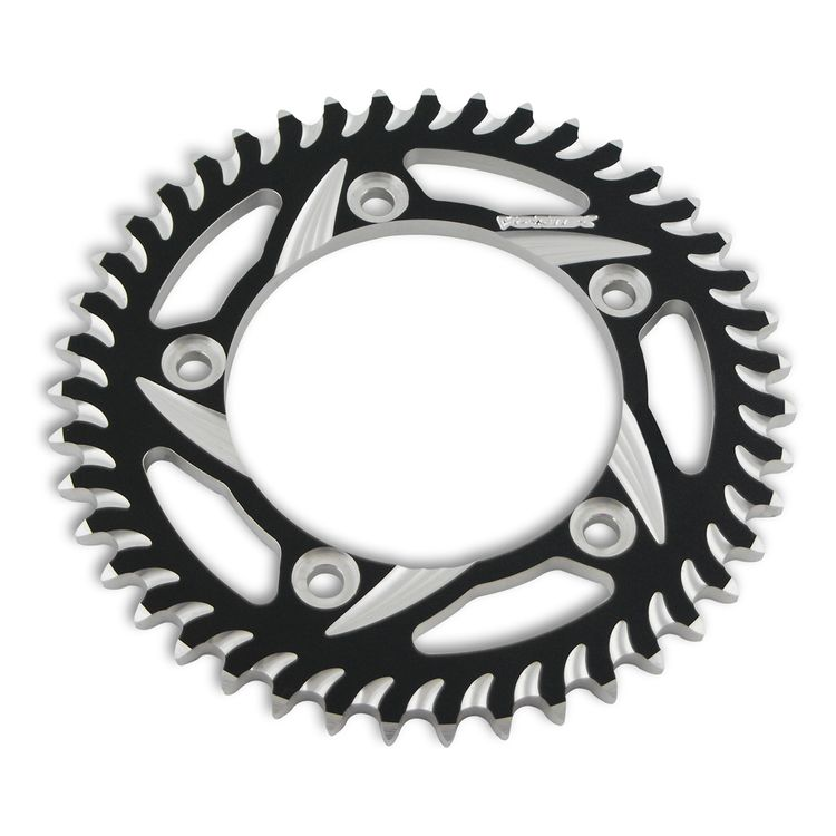 Vortex 520 CAT5 Aluminum Rear Sprocket