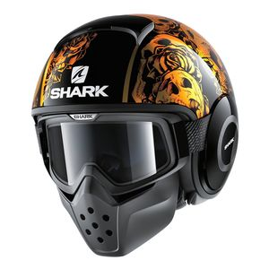 Shark Drak Sanctus Helmet