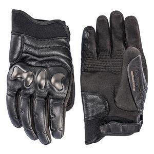 Dainese Ergo72 Gloves