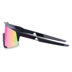 47559485abc05 100% Speedtrap Sunglasses - RevZilla
