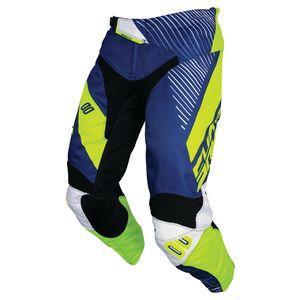 Shot Race Gear Aerolite Optica Pants