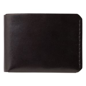 Dainese Settantadue Wallet