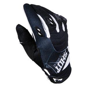 Shot Race Gear Contact Infinite Gloves