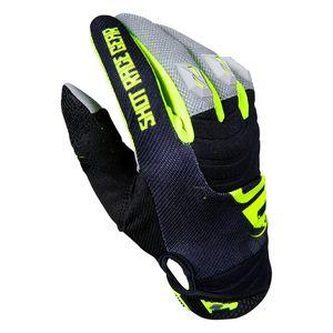 Shot Race Gear Contact Venom Gloves