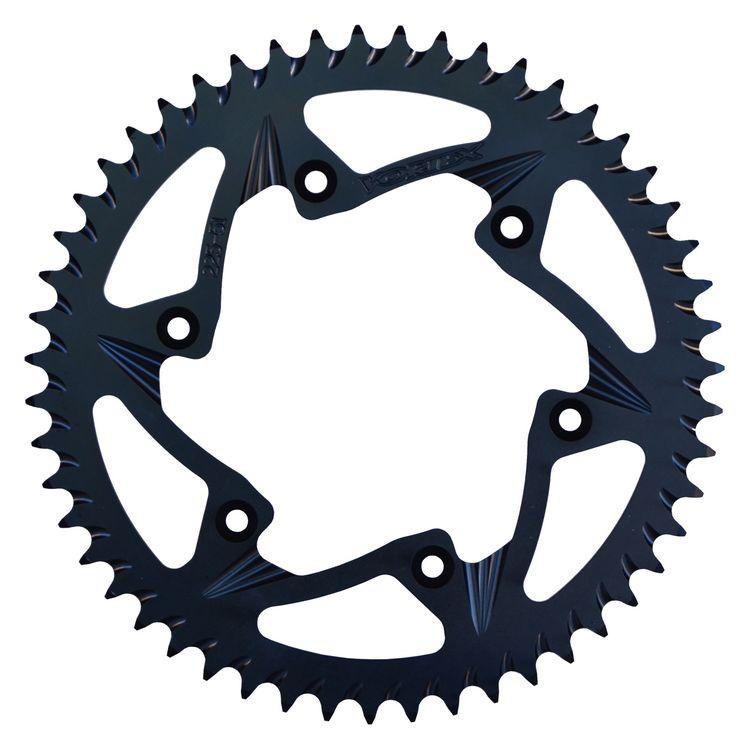 Vortex 520 F5 Aluminum Rear Sprocket Kawasaki