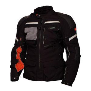 Spidi Armakore Jacket