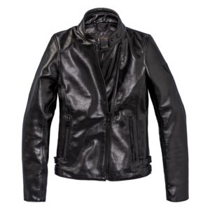 Dainese Chiodo72 Women's Leather Jacket