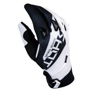 Shot Race Gear Devo Alert Gloves