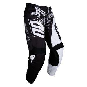 Shot Race Gear Youth Devo Venom Pants