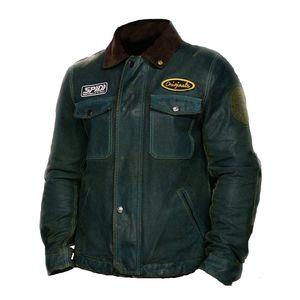 Spidi Originals LE Jacket