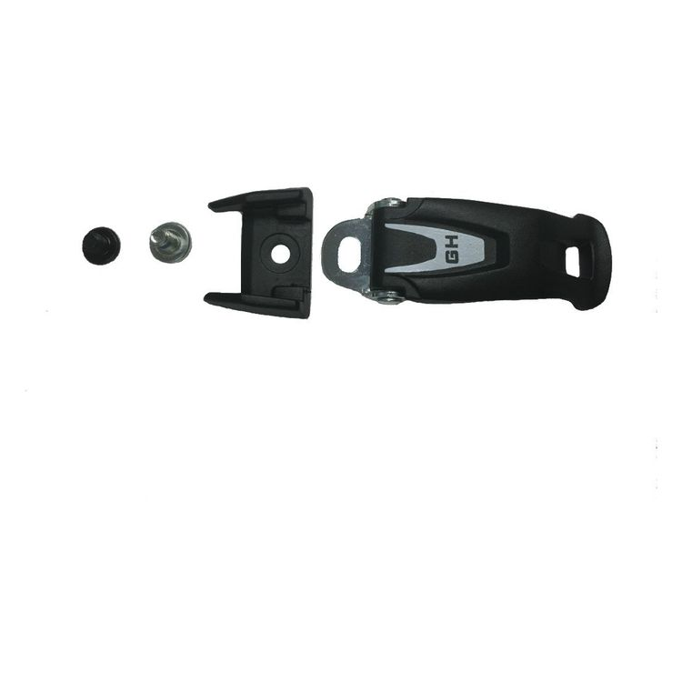 Forma Buckles Late Model