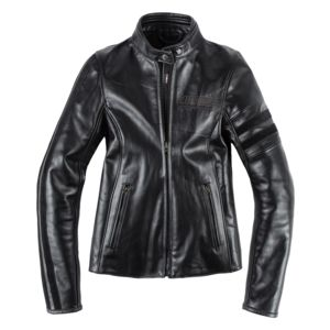 Dainese Freccia72 Women's Jacket