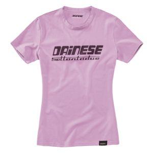 Dainese Settantadue Women's T-Shirt