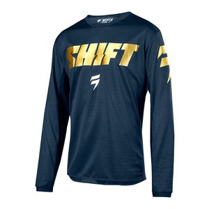 Shift Whit3 Label LE Jersey