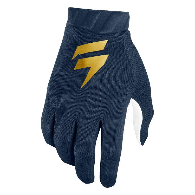 Shift 3lack Label Air LE Gloves