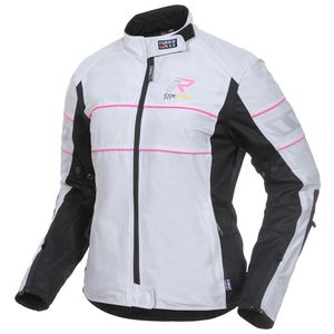 Rukka Air-Ya Women's Jacket