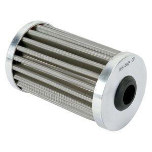 Maxima ProFilter Maxflow Stainless Steel Oil Filter KTM / Husqvarna / Husaberg 2008-2017