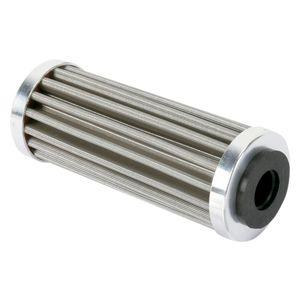 Maxima ProFilter Maxflow Stainless Steel Oil Filter KTM / Husqvarna / Husaberg