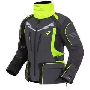 Rukka Toughtrail Women's Jacket