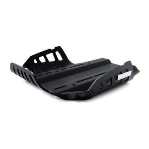 AltRider Skid Plate Kit BMW R NineT 2014-2018
