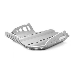 Akrapovic Linkage Pipe BMW R Nine T Scrambler / Racer / Pure / Urban GS