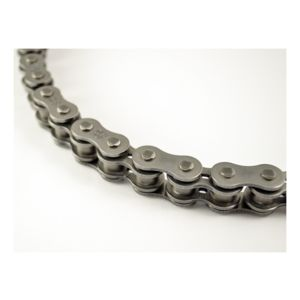 RK Racing Chain GB530GXW-160 Gold Finish 50 Ultra High Performance Sport//Road Race XW-Ring Motorcycle Chain