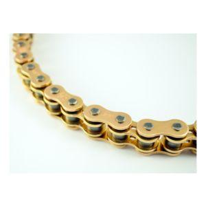 EK Chain 520 SRX2 Chain