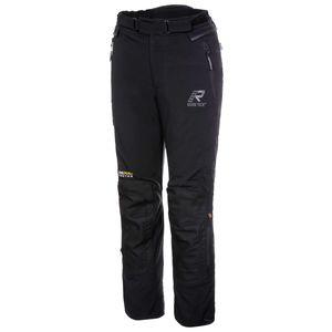 Rukka Elastina Women's Pants