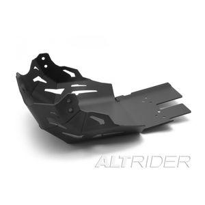 AltRider Skid Plate KTM 1290 Super Adventure R / S 2017-2019