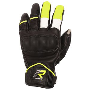 Rukka Rytmi Gloves