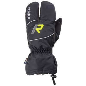 Rukka GTX 3 Chamb Gloves