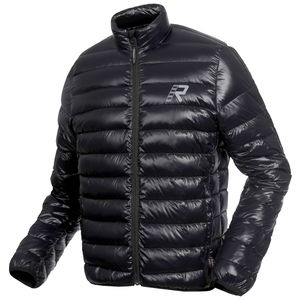 Rukka Down X Jacket