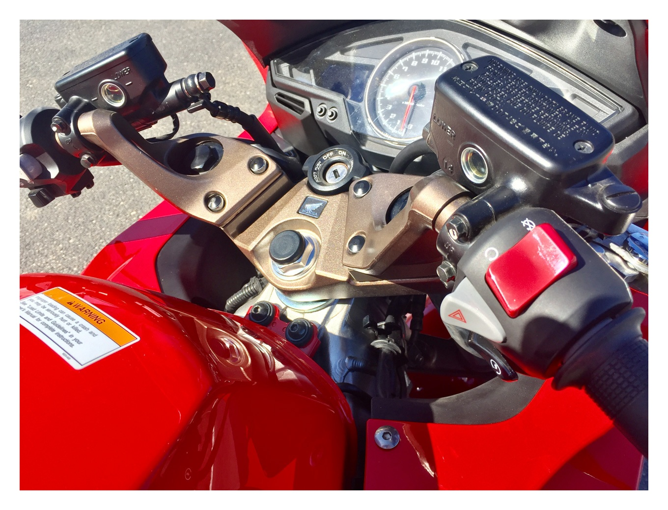Fuel Pump Location 2003 Honda Pilot Besides Honda Cbr1000rr Wiring