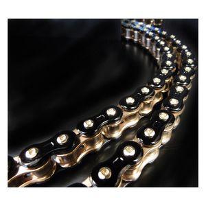 EK Chain 530 Z3D Chain