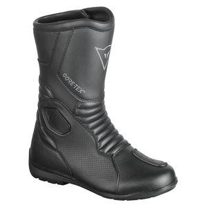 Dainese Freeland Gore-Tex Women's Boots