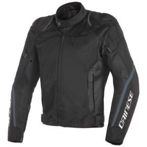 Dainese Air Master Jacket ( Sz 58 & 62)