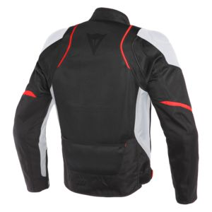 2019 New Brand Yamaha Vmax Hoodie Motorcycle Clothing Knight Pullover Suzuki Mens Sportwear Coat Sweatshirt Casual Hoodie Back To Search Resultsmen's Clothing