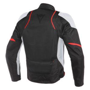 Hoodies & Sweatshirts 2019 New Brand Yamaha Vmax Hoodie Motorcycle Clothing Knight Pullover Suzuki Mens Sportwear Coat Sweatshirt Casual Hoodie